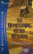The Homecoming Hero Returns