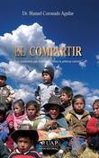 """El Compartir: """"Ley económica que realmente elimina la pobreza extrema""""."""