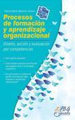 Procesos de formación y aprendizaje organizacional