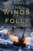 The Winds of Folly: A Nathan Peake Novel
