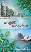 An Aussie Christmas gel
