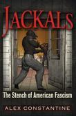 Jackals: The Stench of Fascism