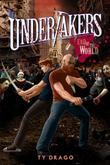 The Undertakers: End of  World