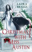 Christmas With Miss Austen