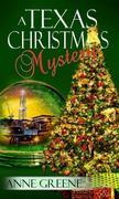 A Texs Christms Mystery