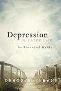 Depression in Later Life: An Essential Guide