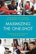 Maximizing the One-Shot: Connecting Library Instruction with the Curriculum