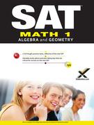 SAT Math 1