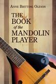 The Book of  Mandolin Player