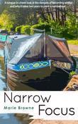 Narrow Focus