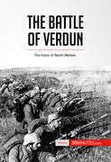 The Battle of Verdun
