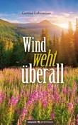 Wind weht überall