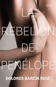 La rebelión de Penélope