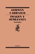 Imagen y semejanza (Antología)