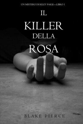 Il Killer della Rosa