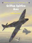 Griffon Spitfire Aces