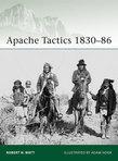 Apache Tactics 1830?86
