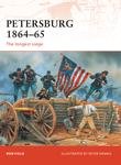 Petersburg 1864Â?65