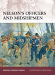 NelsonÂ?s Officers and Midshipmen