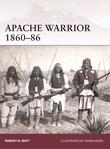 Apache Warrior 1860?86