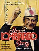 The Lombardo Story