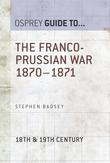 The Franco-Prussian War 1870Â?1871