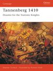 Tannenberg 1410
