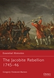 The Jacobite Rebellion 1745Â?46