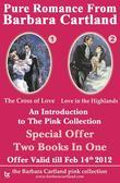 00 An Introduction to the Pink Collection