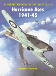 Hurricane Aces 1941Â?45