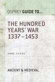 The Hundred YearsÂ? War
