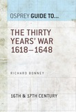 The Thirty Years' War 1618Â?1648