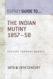 The Indian Mutiny 1857Â?58