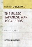 The Russo-Japanese War 1904?1905