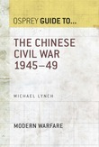 The Chinese Civil War 1945?49