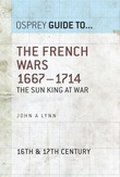 The French Wars 1667?1714