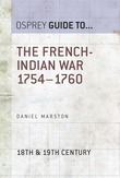 The French-Indian War 1754Â?1760