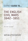 The English Civil Wars 1642Â?1651