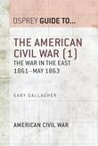 The American Civil War (1)