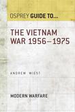 The Vietnam War 1956?1975