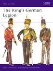 The KingÂ?s German Legion