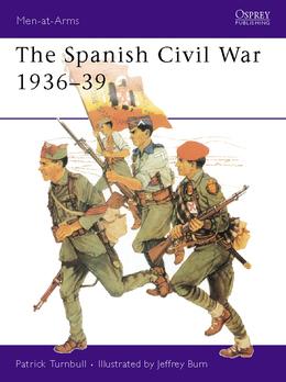 The Spanish Civil War 1936Â?39