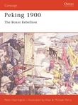 Peking 1900