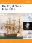 The Royal Navy 1793Â?1815