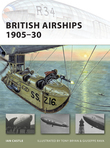 British Airships 1905Â?30