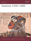 Samurai 1550Â?1600