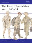 The French Indochina War 1946Â?54