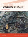 London 1917Â?18