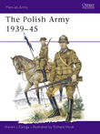 The Polish Army 1939Â?45