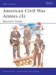 American Civil War Armies (3)